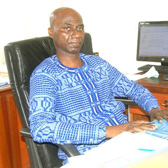 M-AKUETE-KAFU-Adamaheto-Directeur-Technique-Reassurance