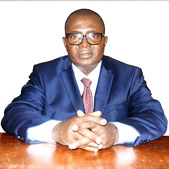 M-MBU-AKIME-Directeur-Regionale-Sud-Ouest