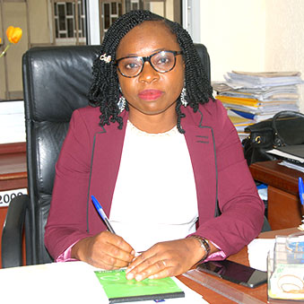 Mme-Marlyse-KAYEU-Chef-Departement-Indemnisation